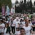 Εκκίνηση στο 5o Νο Finish Line Athens – 90 ώρες τρέξιμο για καλό σκοπό!