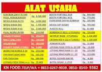 Alat-Usaha-Kebab-Burger-Sosis-Bakar