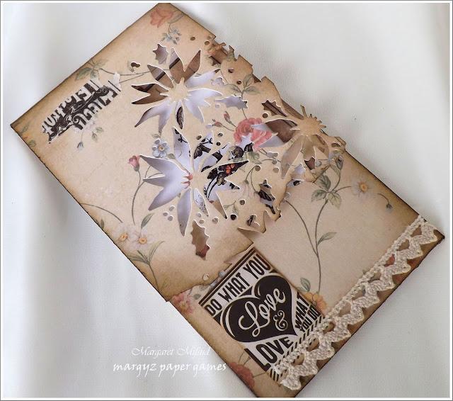 http://margyspapergames.blogspot.com/2018/07/my-junk-journal-part-2-envelopes-and.html
