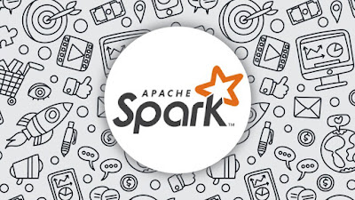 best online course to learn apache spark for java developers