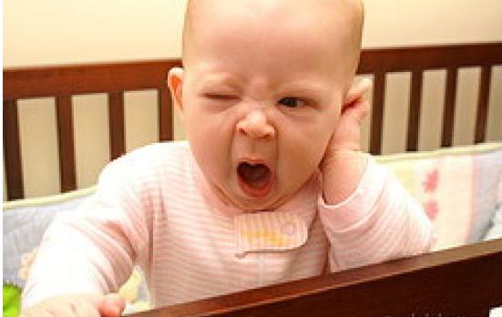 Cara Mengatasi Balita Yang Mengalami Gangguan Tidur