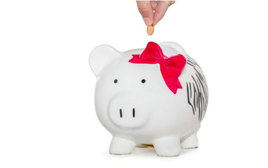 tips mudah mengatur budget belanja bulanan