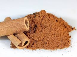 14  HEALTH BENEFITS OF CINNAMON,CINNAMON