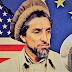 """O Αφγανός """"Τσε"""" που προειδοποίησε τη Δύση για την 11η Σεπτεμβρίου"""
