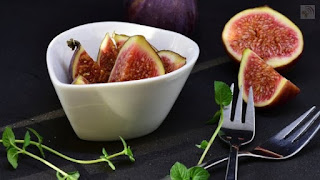 The fig tree is one of the first plants cultivated by humans