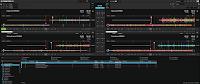 Native Instruments - Traktor Pro Full version Screenshot 2