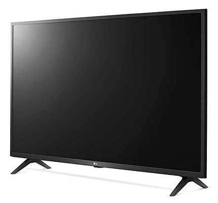 LG 43LM6300PLA: Smart TV Full HD de 43'' con ThinQ y sonido Virtual Surround Plus