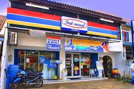 Gaji IT Support Staff di Indomaret