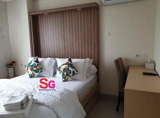 harga-sewa-apartemen-trivium-terrace-3-bedroom