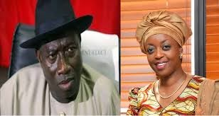 Melaye: Jonathan, Diezani, Secondus benefitted from illegal allocation of land in Abuja