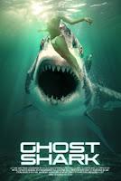 Tiburon Fantasma