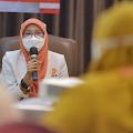 Hari Anak Nasional, Netty Aher Ingatkan Pemerintah Soal Bom Waktu Anak Yatim Piatu Akibat Covid-19