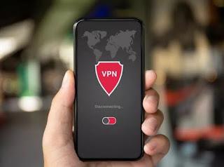إحذر, من, مخاطر, واضرار, استخدام, شبكة, أفتراضية, خاصة, VPN