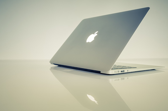 يمكن لـ Microsoft Teams الآن مشاركة صوت النظام على MacOS