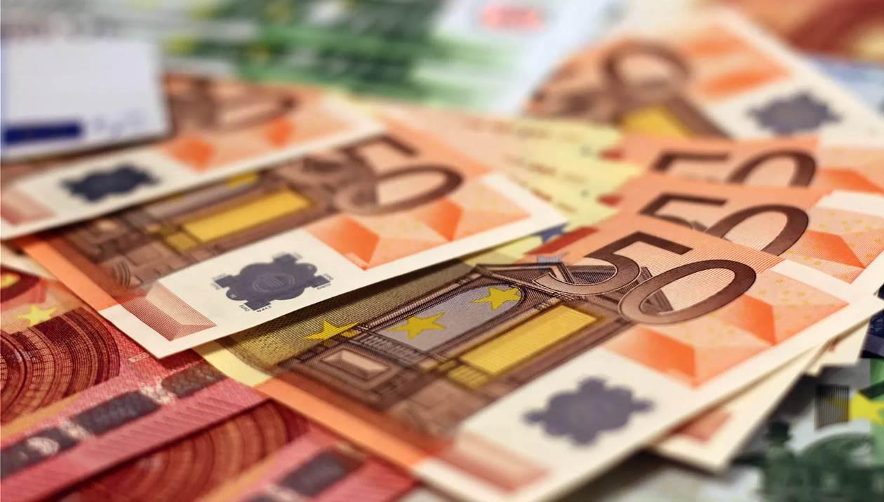 Επίδομα 400 ευρώ: Πότε θα ανοίξει η πλατφόρμα για άλλους 7 κλάδους;