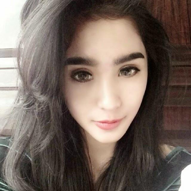Image Result For Bibie Julius Hin Semarang Hot Shoot