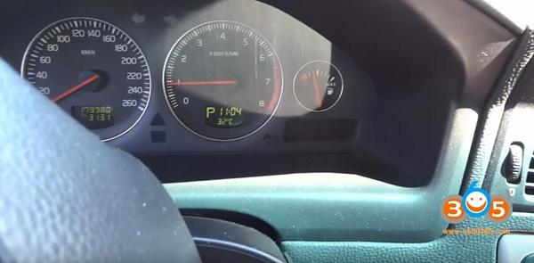 vident-ilink450-volvo-airbag-22