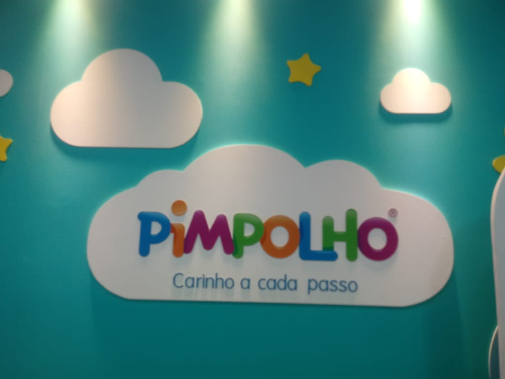 f445dd53f Renata Maria Fashion: Pimpolho 57 anos abrindo caminhos!!!