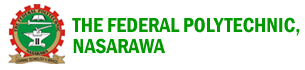 Federal Polytechnic Nasarawa HND Full/Part Time Admission Form is Out – 2017/18