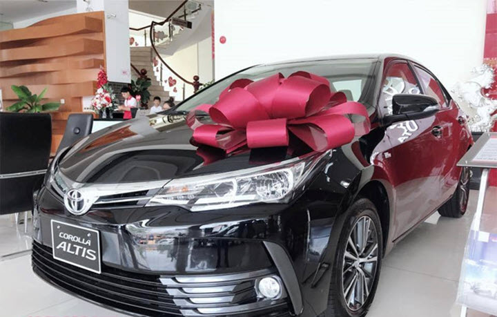Kia Cerato bất ngờ vượt doanh số Mazda3 tại Việt Nam