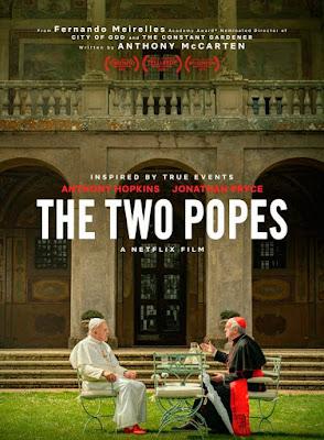 Populismo vaticano