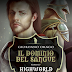 """Uscita #fantasy:""""IL DOMINIO DEL SANGUE"""" (HIGHWORLD #1) di Giordano Drago"""