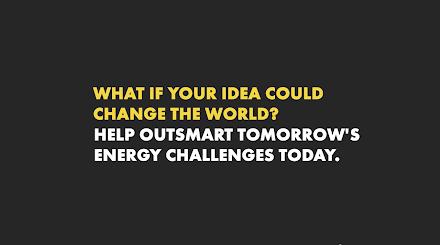 Shell präsentiert Manifesto - Was, wenn deine Idee die Welt verändern könnte? ( sponsored Video)