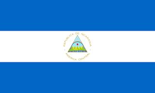 Nama Mata Uang Negara Nikaragua