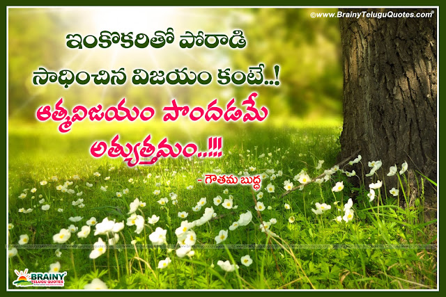 Telugu Gautama Buddha inspirational Quotations Best messages,Gautama Buddha Telugu Happy Life Quotes and Sayings hd Wallpapers,Inspirational Siddhartha Gautama Buddha Quotes and Sayings in Telugu,Nice Cool inspiring Telugu Gotham Buddha Quotes Pictures Online,Nice Gotham Buddha Images and Sayings in Telugu,Gotham Buddha Golden Words in Telugu,Telugu Latest Gautama Buddha Quotes Messages-Best Gautama buddha Quotes messages in telugu,gautama buddha quotes in telugu,vector gautama buddha hd wallpapers free download, Inspirational gautama buddha quotes hd wallpapers free download,  Best Inspirational Quotes