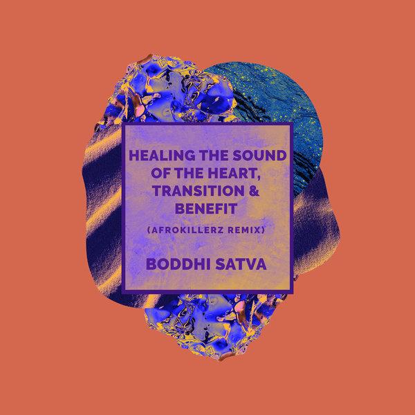 https://bayfiles.com/29Z6gd67n5/Boddhi_Satva_Feat._Karun_Healing_the_Sound_of_the_Heart_Afrokillerz_Remix_mp3