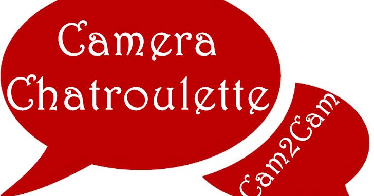 Cam2cam roulette