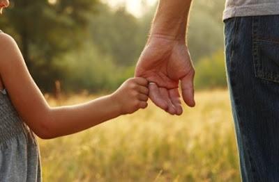 Kado Untuk Ayah