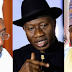 Sheriff pulls out of Jonathan's reconciliation move on PDP crisis