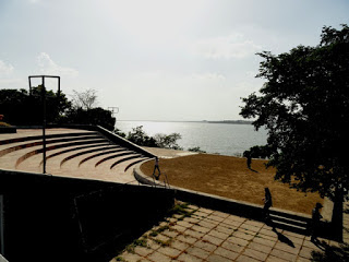 25 Most Astonishing Facts About Bhopal You Won't Believe - Read Now