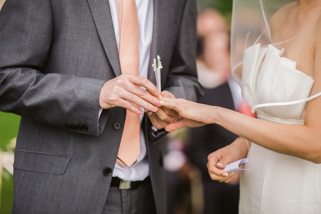 Getting Married? 7 Things You Need To Know Before Getting Married