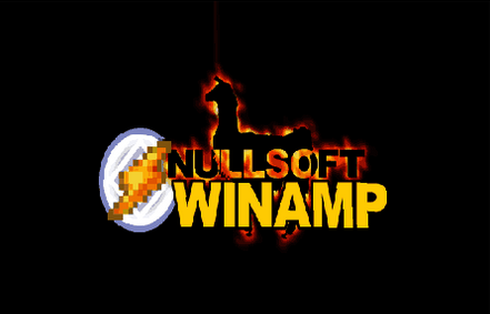 Winamp 5.666 Full Build 3516 Review