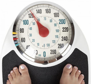 turunkan berat badan dengan detoks