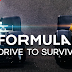 Crítica - F1: Drive to Survive | NETFLIX