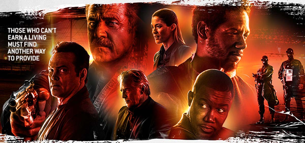 dragged across concrete, download dragged across concrete, dragged across concrete movie download, dragged across concrete movie, dragged across concrete trailer, dragged across concrete 2019, dragged across concrete trailer 2019, dragged across concrete movie, dragged across concrete review, dragged across concrete trailer reaction, dragged across concrete movie review, s craig zahler dragged across concrete, dragged across concrete movie trailer, dragged across concrete official trailer, dragged across concrete reaction