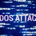 LA FIRMA DE SEGURIDAD DE SITIOS WEB SUCURI ES GOLPEADA POR ATAQUES DDOS