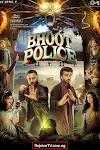 [Movie] Bhoot Police (2021) {Indian}