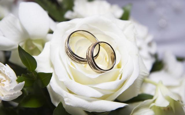 Hadiah Pernikahan Termahal yang Bikin Kita Ngiri