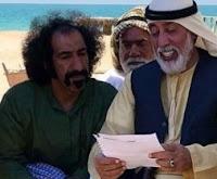 مسلسل حدك مدك في رمضان 2018  بطولة (عبد الله زيد) - التفاصيل وقنوات العرض
