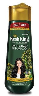 Kesh-King-Anti-Hairfall-Shampoo
