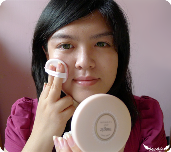 http://www.unniebelle.com/etude-house-precious-mineral-magic-any-cushion-spf34-pa-15g/