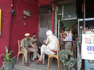bahrod alwar news hindi   rath news