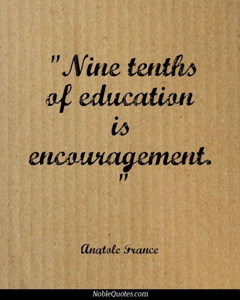 Education%2BQuotes%2B%2528724%2529
