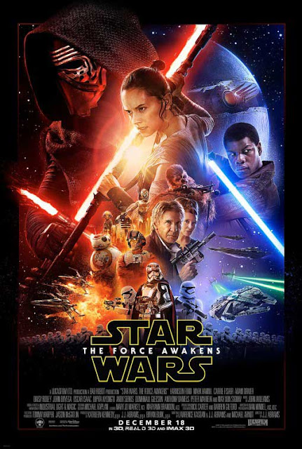 Star-Wars-Episode-VII-The-Force-Awakens-2015