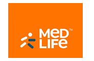 Medlife Medicine Coupons & Offers - Upto 25% OFF on Medicine + extra 10% supercash via MobiKwik cashback