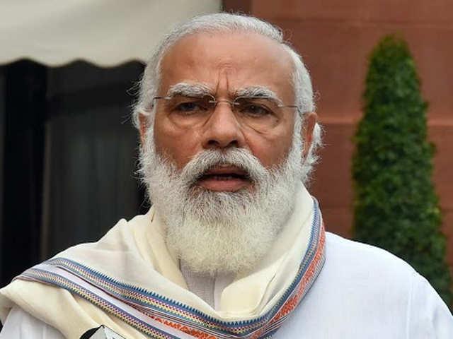 শতবর্ষের স্বাধীন ভারত দেশের মানুষের প্রত্যাশাকেও চাপিয়ে যাবে : নরেন্দ্র মোদী